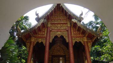 Thailand 3 Chiang Mai May 1-7 2016 -- 33