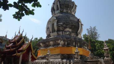 Thailand 3 Chiang Mai May 1-7 2016 -- 36