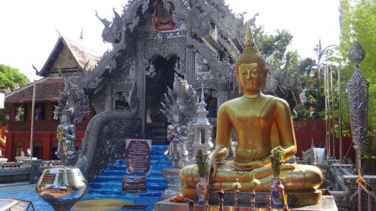 Thailand 3 Chiang Mai May 1-7 2016 -- 70