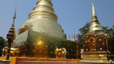 Thailand 3 Chiang Mai May 1-7 2016 -- 98