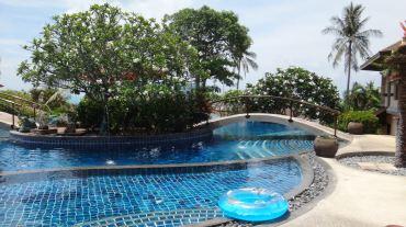 Thailand 4 Phuket May 7-18 2016 -- 54