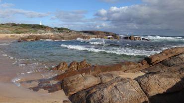 Australia Perth June 16-27 2016 - 274