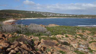 Australia Perth June 16-27 2016 - 339