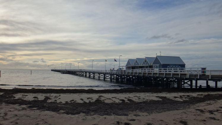Australia Perth June 16-27 2016 - 54