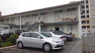 Australia Perth June 16-27 2016 - Hotel - 2