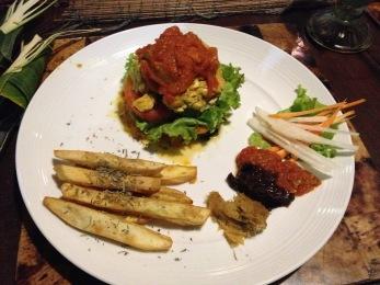 Bali Food - 10