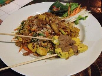 Bali Food - 11