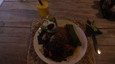 Bali Food - 2