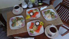 Bali Food - 4