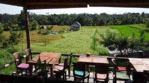 Bali Food - 5