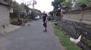 Bali General - 12