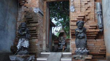 Bali General - 14
