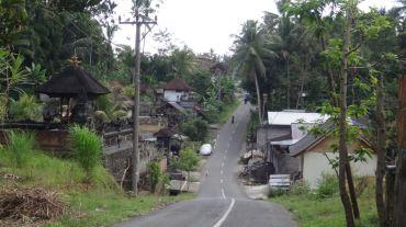 Bali General - 15