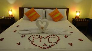 Bali Hotel - 10