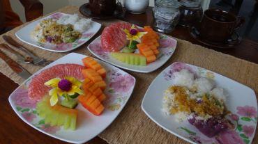Bali Hotel - 13