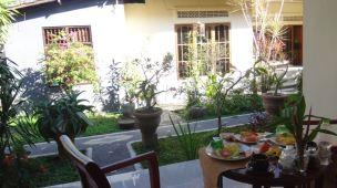 Bali Hotel - 15