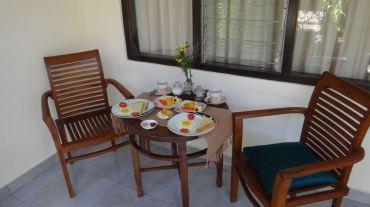 Bali Hotel - 2