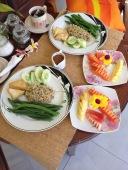 Bali Hotel - 21