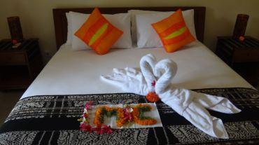 Bali Hotel - 7