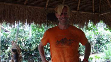 Bali Massage - 3