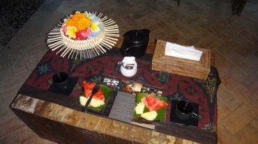 Bali Massage - 6