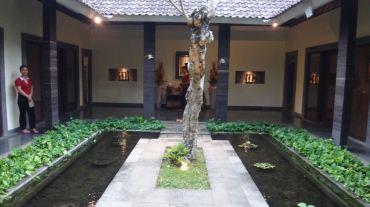 Bali Massage - 7