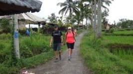 indonesia-ubud-bali-starting-june-28-2016-1289