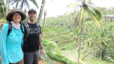 indonesia-ubud-bali-starting-june-28-2016-1349