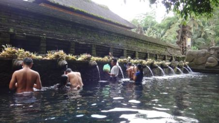 indonesia-ubud-bali-starting-june-28-2016-1377