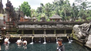 indonesia-ubud-bali-starting-june-28-2016-1416