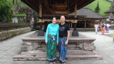indonesia-ubud-bali-starting-june-28-2016-1438