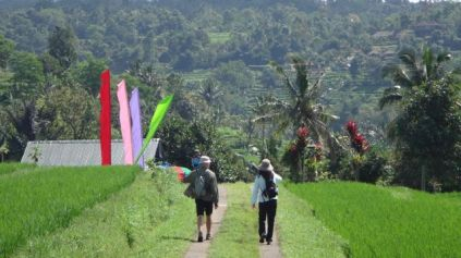 indonesia-ubud-bali-starting-june-28-2016-1505