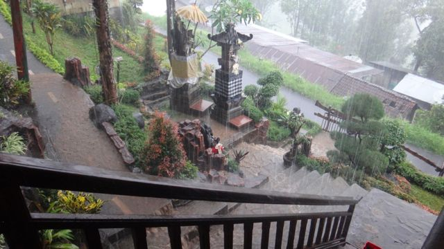 indonesia-ubud-bali-starting-june-28-2016-1547