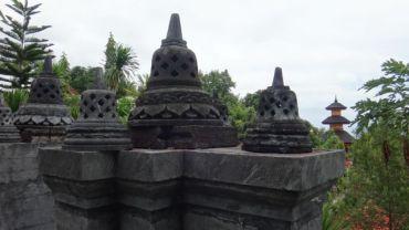 indonesia-ubud-bali-starting-june-28-2016-1561