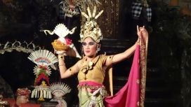 indonesia-ubud-bali-starting-june-28-2016-1847