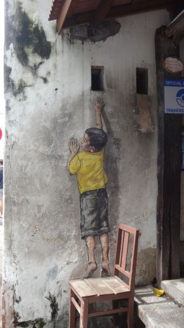 malaysia-penang-october-2016-36