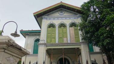 malaysia-penang-october-2016-56