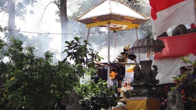 Ubud Bali Cremation (1)