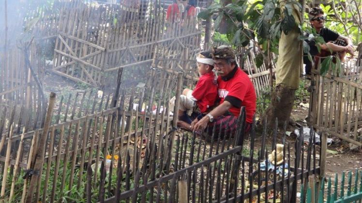 Ubud Bali Cremation (11)