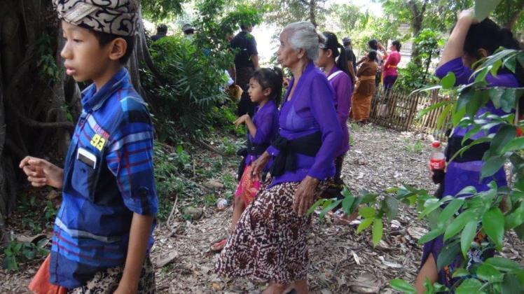 Ubud Bali Cremation (12)