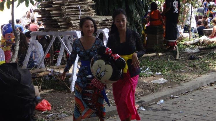 Ubud Bali Cremation (13)