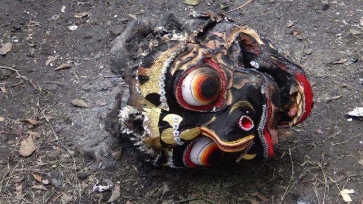 Ubud Bali Cremation (14)
