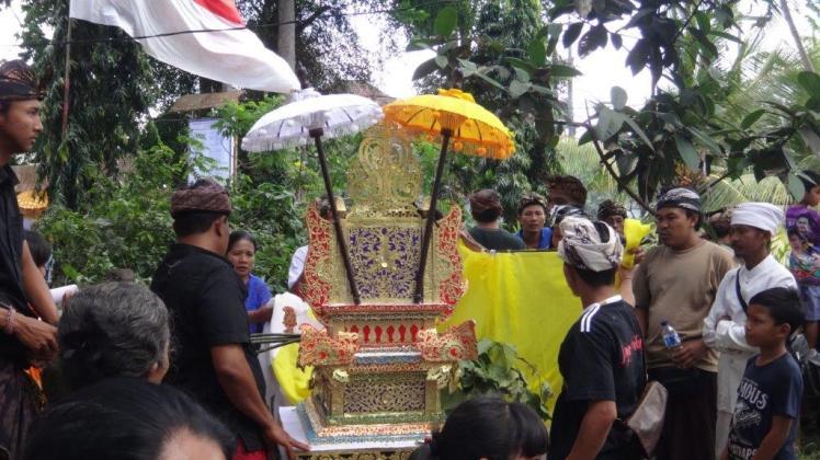 Ubud Bali Cremation (18)