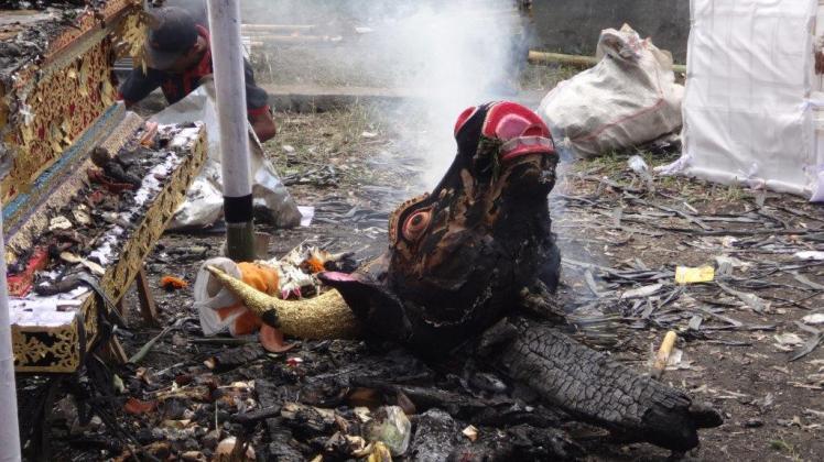 Ubud Bali Cremation (19)