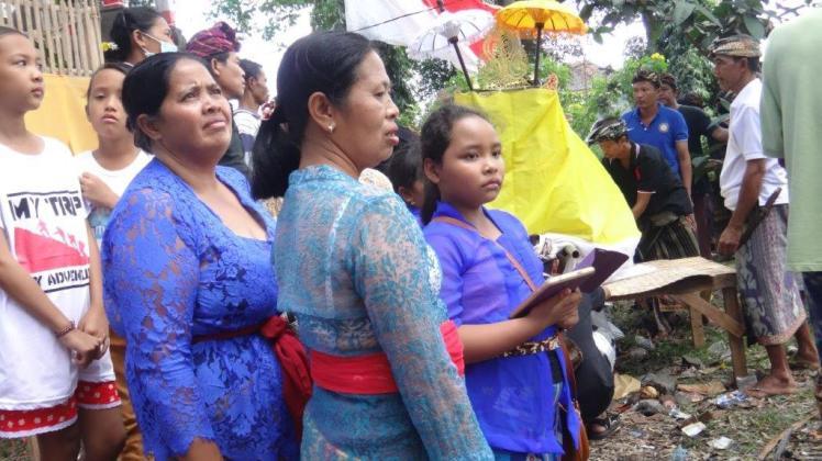 Ubud Bali Cremation (20)