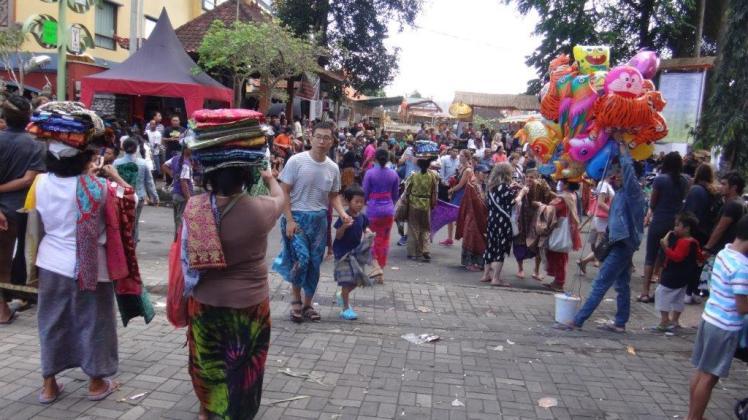 Ubud Bali Cremation (21)