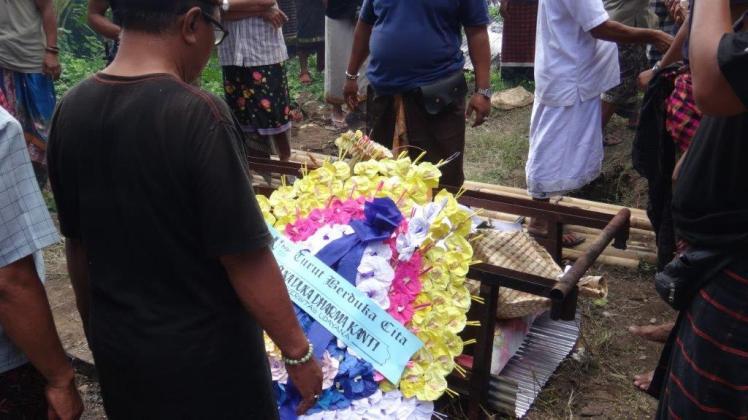 Ubud Bali Cremation (23)