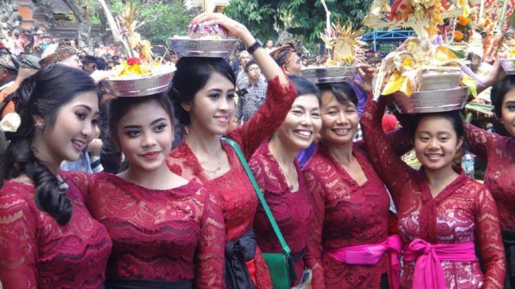 Ubud Bali Cremation (26)