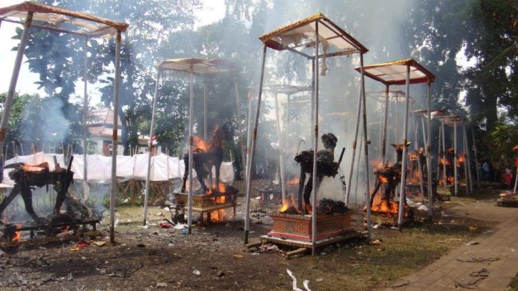 Ubud Bali Cremation (3)