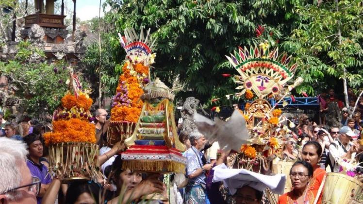 Ubud Bali Cremation (30)